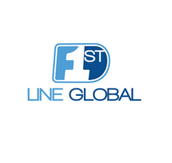 1st Line Global