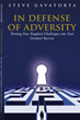 """Why is """"how to deal with adversity"""" not taught in our institutions of higher learning?"""
