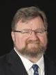 Dr. Rob Sapp, EdD, Founding Dean of NCU School of Technology