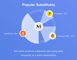 Popular Substitutes