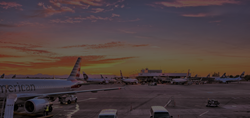 Airplane Guidance System Depends on StorMagic Virtual SAN to Prevent Downtime