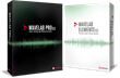 Steinberg WaveLab Audio Editing and Mastering Software Launches New Update