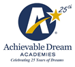 An Achievable Dream Celebrates 25 Years