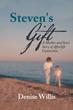 Denise Willis' Book Shares 'Steven's Gift'