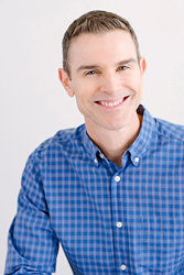 Daryl Schmucker, Owner Noble Webworks