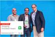 OnlineSales.ai wins the Google Global Premier Partner Award for Shopping Innovation