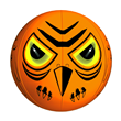 Bird-X Embraces the Halloween Spirit with Visual Scare Deterrent Sale
