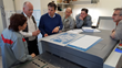 Promis JSC Reduces Production Mismatches with the PANTONE Certified Printer Process