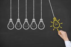 knowledge management, learning management, knowledge and learning management, elearning, kms tools, knowledge management strategy, knowledge systems, company knowledge, enterprise knowledge sharing, knowledge management challenges