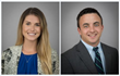 Guardian Jet LLC Welcomes Meghan Carlson and Patrick Lynch as Marketing Specialists