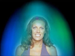 Victory of Light Psychic Festival's 25-Year Anniversary Celebration Continues November 18, 19