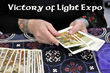Tarot card readings at VOL will provide insights for self-awareness and decision-making.
