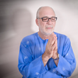 Ron Esposito will perform a crystal bowls meditation concert.