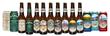 Hap & Harry's beers, Napa Smith beers