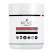 MEND™ Regenerate NSF Sport Now Shipping to NFL, NBA, and MLB Clients