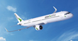 Azores Airlines new A321neo