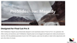 FCPX Plugins - ProSlideshow Magnify - Pixel Film Studios Effects