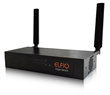 Elfiq Networks Helps Organisations Lower Network Costs With New EDGE Series