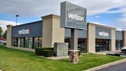 Cellular Sales Syracuse, UT store