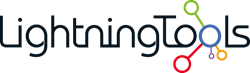 Lightning Tools, Silver Sponsor of SharePoint Fest Chicago