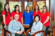 DuPage Optical Celebrates 60 years Serving the Greater Chicagoland Area