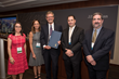 NYECC Announces 2017 Energy New York Award Recipients for Innovation and Leadership in Energy