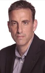 Glenn Silbert, CEO of Vetta Brands