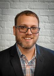 John Wiora Director of Operations ktMINE