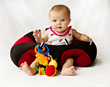 Give the Gift of Comfort with Hugaboo
