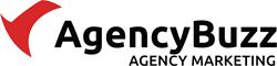 ITC's automated agency marketing system AgencyBuzz