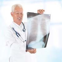 Mesothelioma Diagnostic Accuracy Improved with BAP1