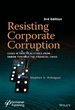 """Resisting Corporate Corruption"" by UNC Professor Uses New Approach to Teaching Ethics"