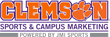 JMI Sports Partners with Skyview Networks for Radio Broadcast Distribution of College Football National Champion, Clemson University