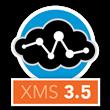 Dialogic PowerMedia XMS 3.5 Offers EVS Superwideband Codec, Extending Media Leadership