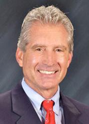 Attorney Robert J. McKennon