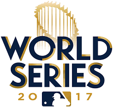UBCF featured in Official 2017 Major League Baseball (MLB) World Series Commemorative Souvenir Game Program