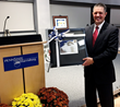 Penn State Honors IP Attorney Dennis J. Butler with Alumni Achievement Award