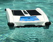 RobotShop Announces Canada and Europe Distribution Exclusivity with Solar Pool Technologies