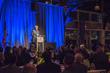 Franklin Luminaire Awards Gala