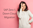 Wharfedale Announces Zero Dollar Down Cloud Transformation Solution for Customers Running SAP® Software
