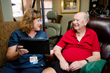 The new program brings Barrow care into patient homes via telemedicine