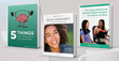 KVC Health Systems Releases 3 New Guides on Child Mental Health
