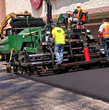 K.A.I. Total Pavement Management Opens New Facility