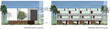 Landsea Homes Purchases Highly Desirable Land for Townhome Development in Newport Beach