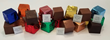 chocolate, truffle, happy, happiness, gift, holiday, christmas, candy