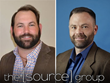 Dallas Real Estate Agents, Jones and Cromeens, Formally Launch the Source Group at Briggs Freeman Sotheby's