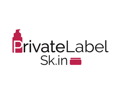 PrivateLabelSk.in Logo