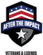 After The Impact Fund for Veterans and Legends Introduces First of Its Kind Comprehensive Family Impact Forum