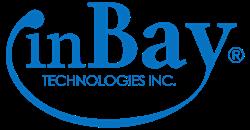 inBay Technologies logo