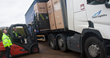 Yusen Logistics to Provide Supply Chain Services for Haier